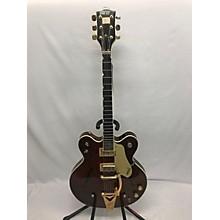Gretsch Guitars 1965 Country Gentleman Hollow Body Electric Guitar