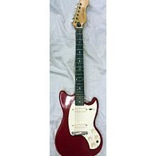 Kalamazoo 1965 Double Cut Away Solid Body Electric Guitar