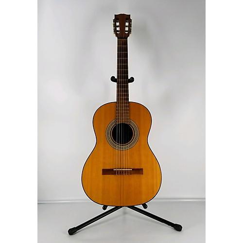 Epiphone 1965 EC100 Seville Classical Acoustic Guitar