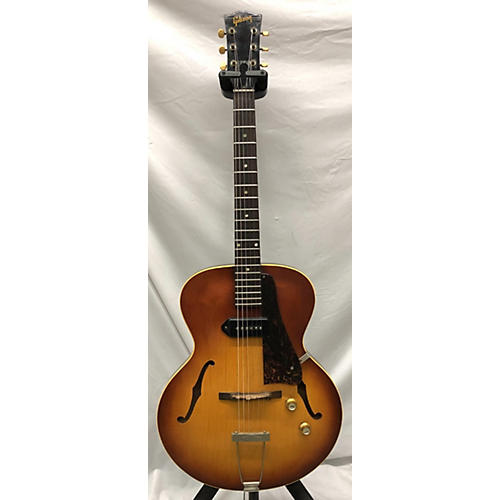 Gibson 1965 ES125T Hollow Body Electric Guitar