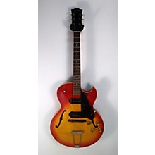 Gibson 1965 ES125TCD Hollow Body Electric Guitar