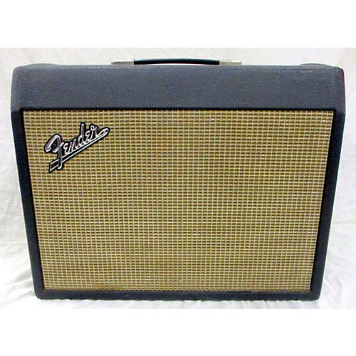 Fender 1965 Extension Cab Guitar Cabinet