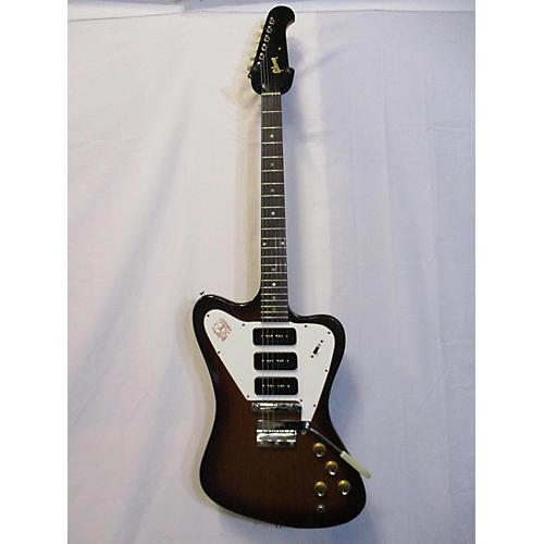 Gibson 1965 Firebird III Solid Body Electric Guitar