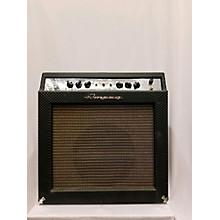 Ampeg 1965 G512R Tube Guitar Combo Amp