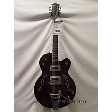 Gretsch Guitars 1965 G6119 Chet Atkins Signature Tennessee Rose Hollow Body Electric Guitar