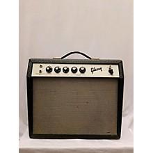 Gibson 1965 GA-15RVT Tube Guitar Combo Amp