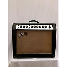 Gibson 1965 GA20RVT Minuteman Tube Guitar Combo Amp