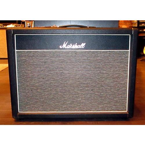 Marshall 1965 JTM 45 Mkll 2x12 Combo Tube Guitar Combo Amp