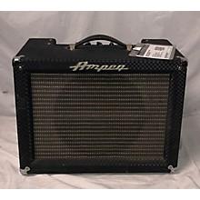Ampeg 1965 Jet Tube Guitar Combo Amp