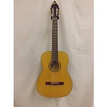 Kay 1965 K7000 Classical Acoustic Guitar