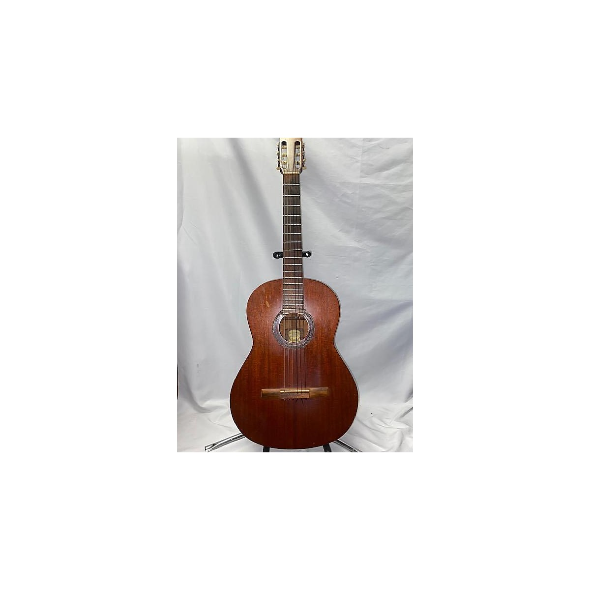 Guild 1965 MARK I Classical Acoustic Guitar