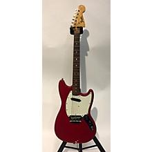 Fender 1965 Musicman II Solid Body Electric Guitar