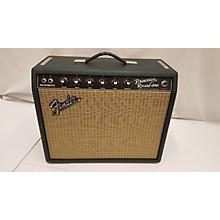 Fender 1965 Princeton Reverb 1x12 Tube Guitar Combo Amp