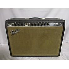 Fender 1965 Pro Reverb Tube Guitar Combo Amp