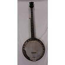 Gibson 1965 RB100 Banjo