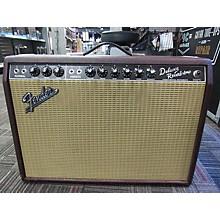 Amplifiers & Effects Pg 514   Guitar Center