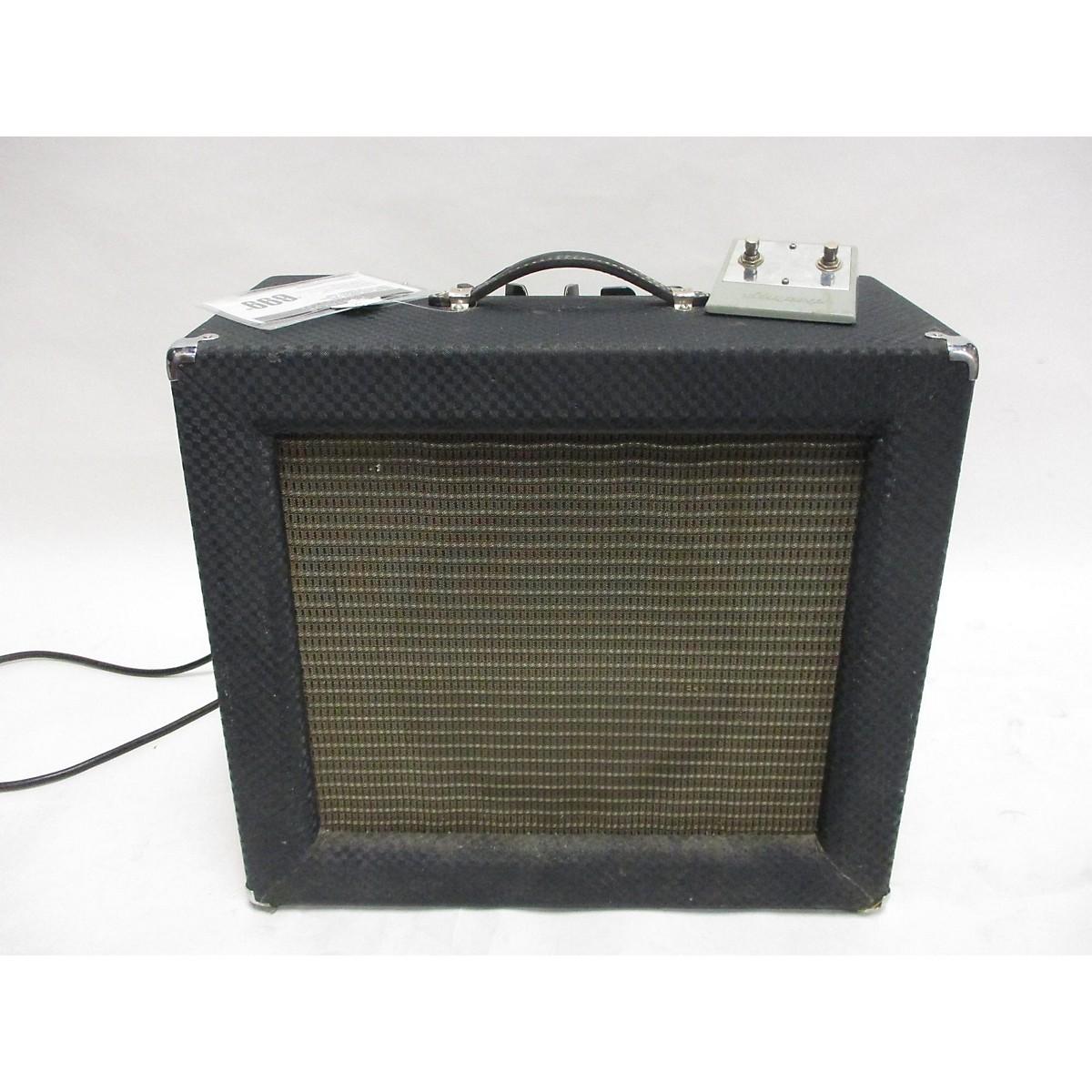 Ampeg 1965 Reverrocket R-12RT