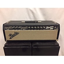 Fender 1965 Showman Tube Guitar Amp Head