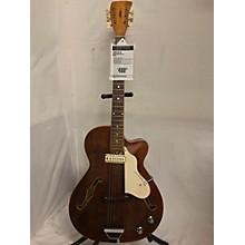 Vox 1965 Tornado Hollow Body Electric Guitar