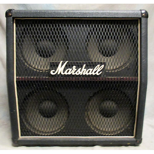 Marshall 1965A 4x10 Guitar Cabinet