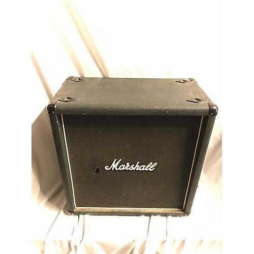 Marshall 1965B Lead 4x10 Guitar Cabinet