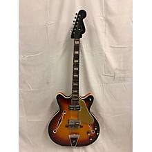 Fender 1966 1966 Coronado II Hollow Body Electric Guitar