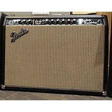 Fender 1966 1966 DELUXE REVERB Tube Guitar Combo Amp
