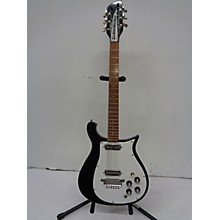 Rickenbacker 1966 450/12 Solid Body Electric Guitar