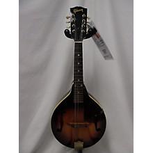 Gibson 1966 A-40 Mandolin