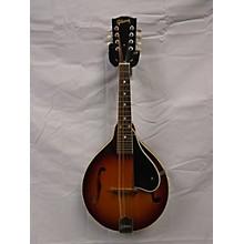 Gibson 1966 A50 Mandolin