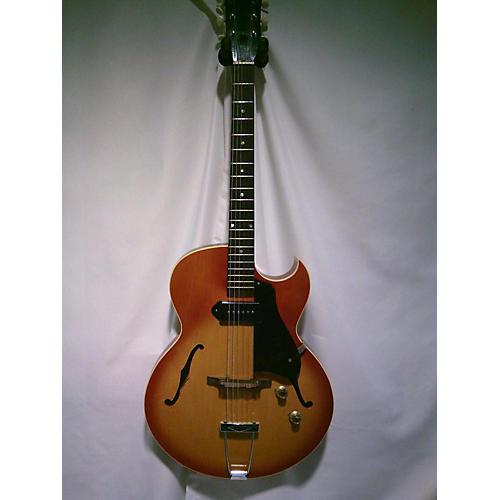 Gibson 1966 ES-125TC Hollow Body Electric Guitar