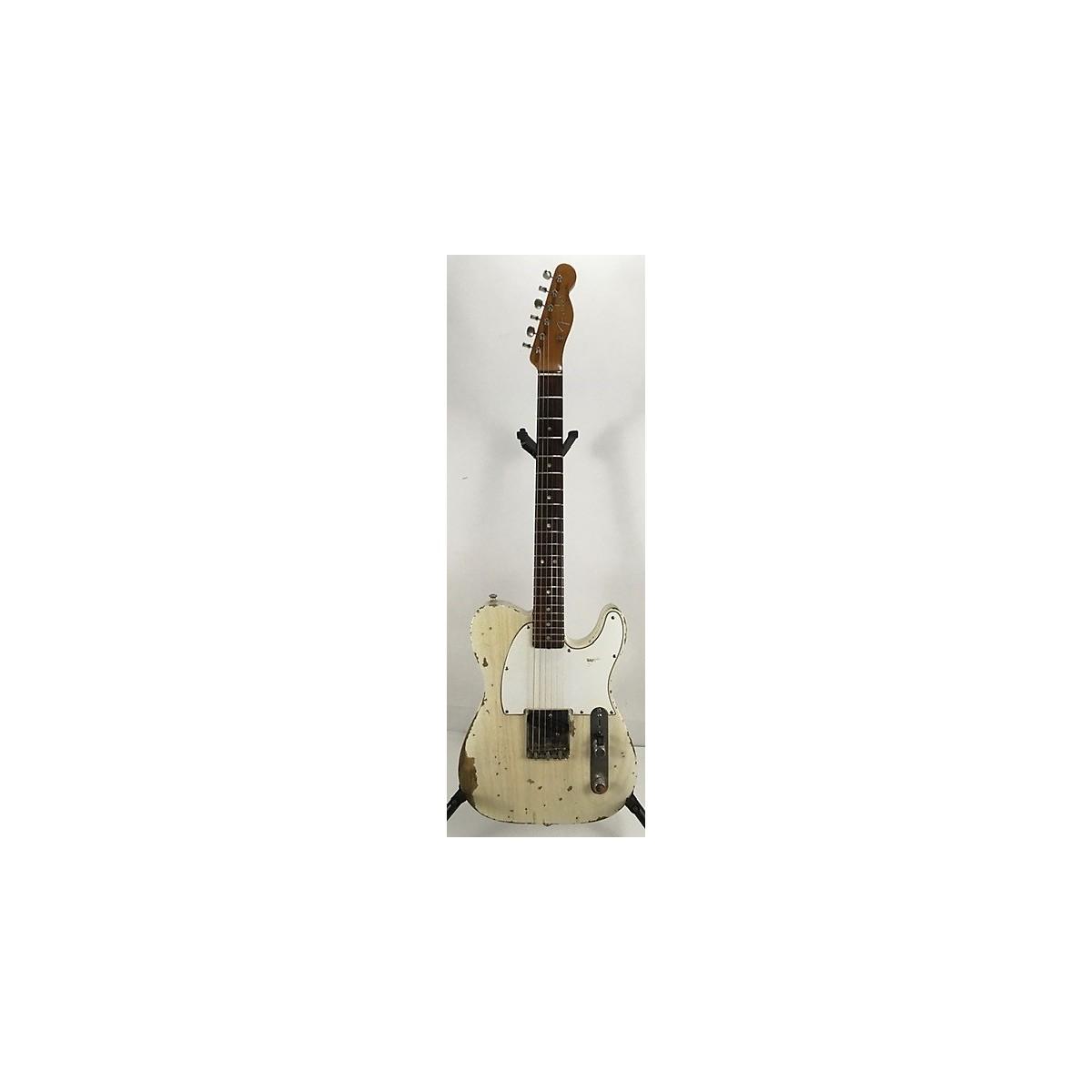 Fender 1966 Esquire Neck