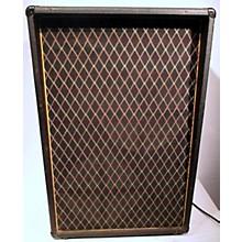 Vox 1966 Essex V1042 Bass Amp Bass Combo Amp
