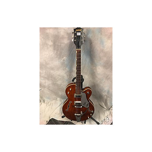 Gretsch Guitars 1966 G6119 Chet Atkins Signature Tennessean Hollow Body Electric Guitar
