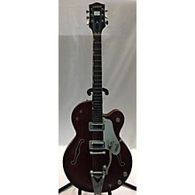 Gretsch Guitars 1966 G6119 Chet Atkins Signature Tennessee Rose Hollow Body Electric Guitar