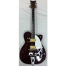 Martin 1966 GT70 Hollow Body Electric Guitar