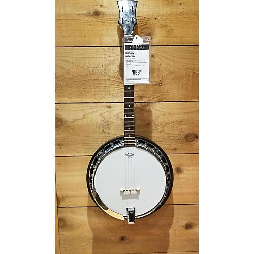 Gibson 1966 Gibson PB-100 Banjo