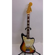 Fender 1966 Jazzmaster Solid Body Electric Guitar