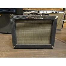 Ampeg 1966 Jet Tube Guitar Combo Amp