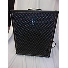 Vox 1966 Kensington Bass Combo Amp