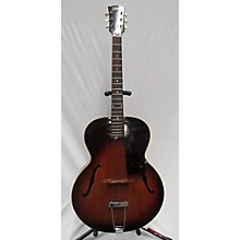 Gibson 1966 L48 Acoustic Guitar
