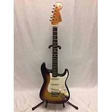 Fender Stratocaster Guitars Guitar Center >> Vintage Fender Guitars Guitar Center