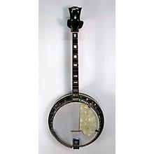 Gibson 1966 TB-250 Banjo