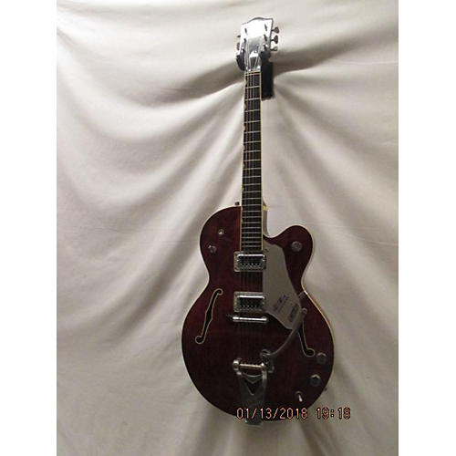 Gretsch Guitars 1966 TENNESSEAN Hollow Body Electric Guitar