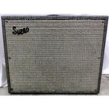 Supro 1966 Thunderbolt Tube Guitar Combo Amp