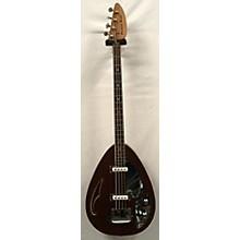 Vox 1966 WYMAN BASS Electric Bass Guitar