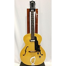 Guild 1966 X50 Hollow Body Electric Guitar