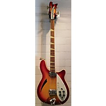 Rickenbacker 1967 4005-OS Electric Bass Guitar