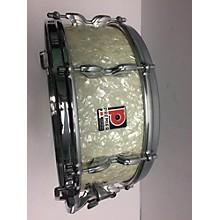 Premier 1967 5.5X14 Royal Ace Drum