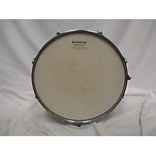 Ludwig 1967 5X14 Acrolite Snare Drum